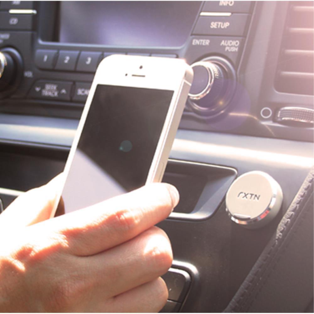 [현재분류명],네오디움 자석 핸드폰거치대,핸드폰거치대,자석거치대,타블렛거치대