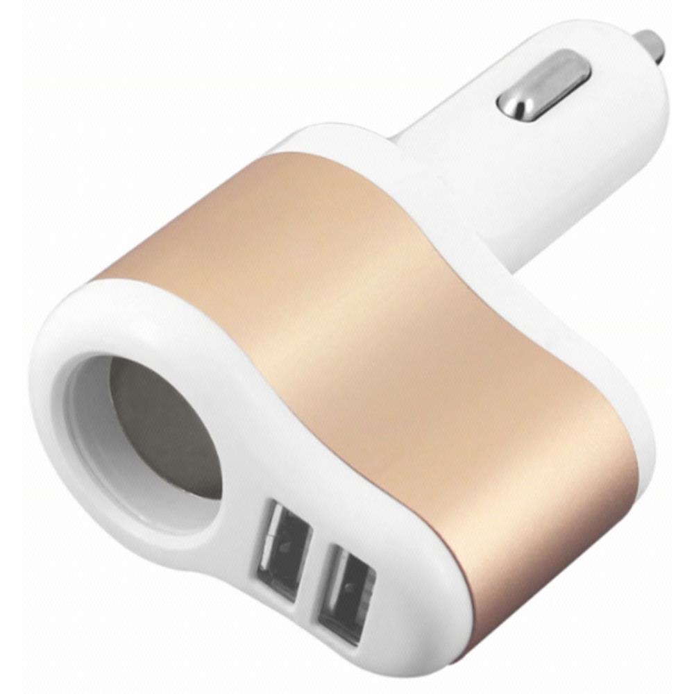 [현재분류명],차량 시거잭용 충전기 USB 2포트 포함,차량충전기,시가잭충전기,차량USB,자동차충전